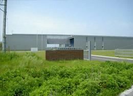 北海道えりも以西海域栽培漁業 拠点センター新築暖房設備